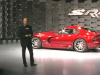 2013-srt-viper-unveil-79