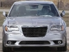 2012-chrysler-300-srt8-01