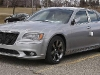 2012-chrysler-300-srt8-04