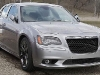2012-chrysler-300-srt8-05
