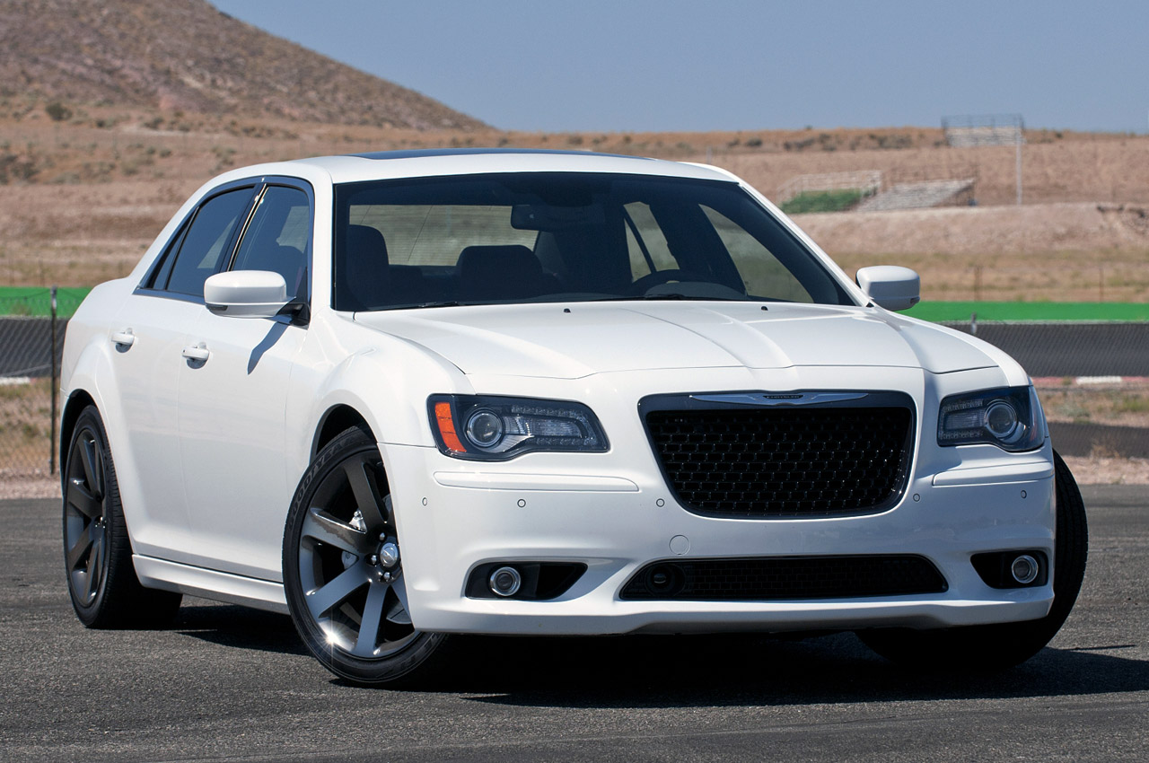 srt 8 2012 chrysler 300 srt8 01. Cars Review. Best American Auto & Cars Review