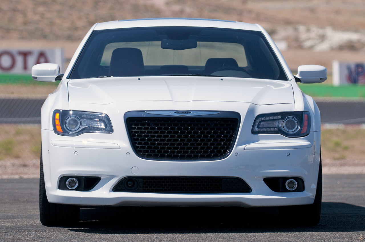 srt 8 2012 chrysler 300 srt8 02. Cars Review. Best American Auto & Cars Review