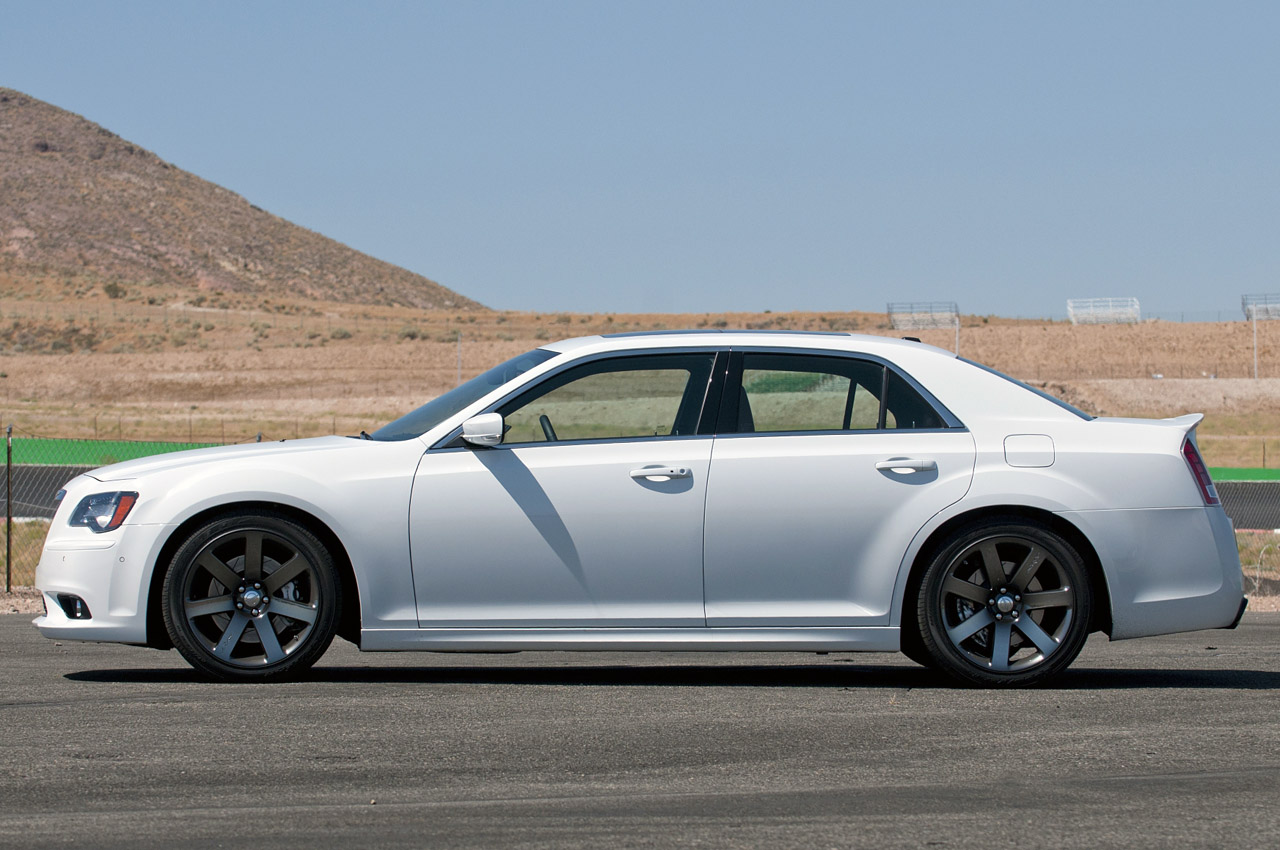 srt 8 2012 chrysler 300 srt8 03. Cars Review. Best American Auto & Cars Review