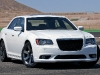 srt-8-2012-chrysler-300-srt8-01
