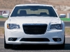srt-8-2012-chrysler-300-srt8-02