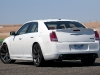 srt-8-2012-chrysler-300-srt8-04