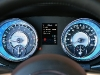 srt-8-2012-chrysler-300-srt8-11