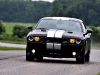 srt-8-2012-dodge-challenger-srt8-01