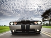 srt-8-2012-dodge-challenger-srt8-04