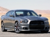 srt-8-2012-dodge-charger-srt8-01
