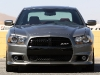 srt-8-2012-dodge-charger-srt8-02