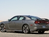srt-8-2012-dodge-charger-srt8-05