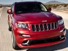 2012-jeep-grand-cherokee-srt8-01