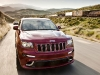 2012-jeep-grand-cherokee-srt8-03