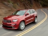 2012-jeep-grand-cherokee-srt8-04