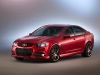 2014-chevrolet-ss-performance-sedan-concept-01