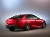 2014-chevrolet-ss-performance-sedan-concept-02