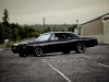 1967-chevelle-ss-the-sickness-01