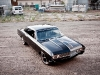 1967-chevelle-ss-the-sickness-02