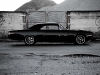 1967-chevelle-ss-the-sickness-05