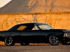 1967-chevelle-ss-the-sickness-06
