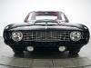 1969-camaro-ss-custom-05