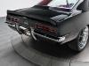 1969-camaro-ss-custom-06