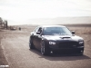 stance-nation-charger-srt-connor-surdi-01