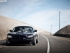 stance-nation-charger-srt-connor-surdi-03