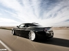 stance-nation-charger-srt-connor-surdi-05