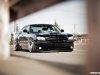stance-nation-charger-srt-connor-surdi-10