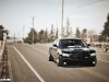 stance-nation-charger-srt-connor-surdi-15