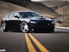 stance-nation-charger-srt-connor-surdi-16