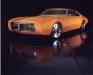 custom-1967-oldsmobile-toronado-stilleto-01