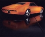 custom-1967-oldsmobile-toronado-stilleto-02