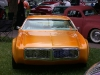 custom-1967-oldsmobile-toronado-stilleto-03
