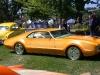custom-1967-oldsmobile-toronado-stilleto-05