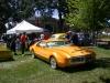 custom-1967-oldsmobile-toronado-stilleto-06