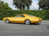 custom-1967-oldsmobile-toronado-stilleto-12