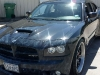 wide-body-srt8-charger-04