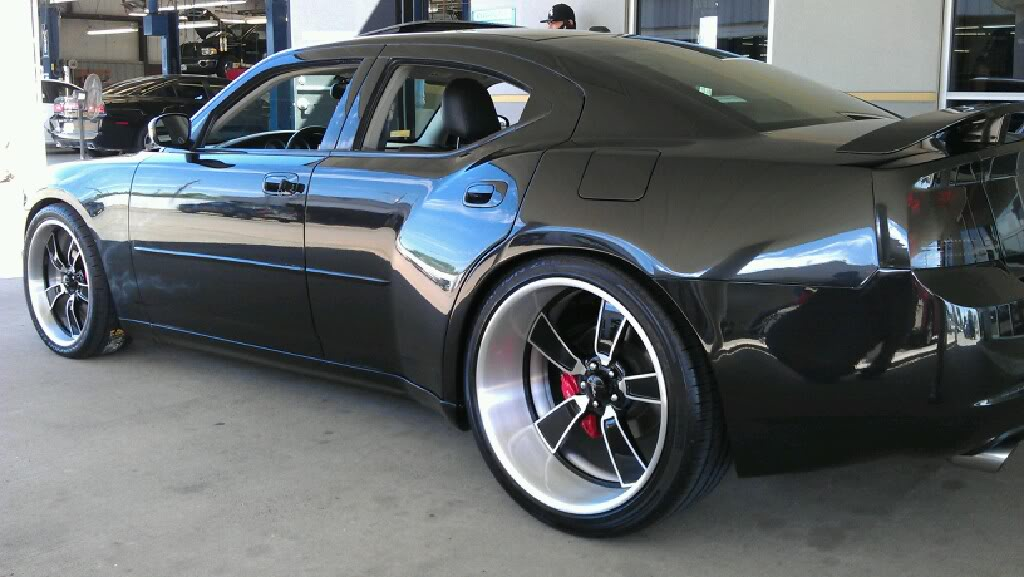 2013 Challenger Srt8 Supercharger Kits Html Autos Weblog