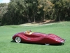 1-custom-streamliner-by-norman-timbs