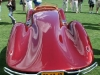 2-custom-streamliner-by-norman-timbs