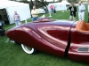 7-custom-streamliner-by-norman-timbs