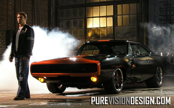 ... charger r t tom boldry s custom 1969 dodge charger r t is a perfect