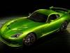 2014-srt-viper-stryker-green-01