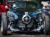 1951-studebaker-champion-starlight-coupe-custom-02