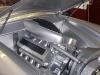 1953-studebaker-custom-04