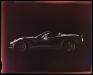2015-z06-convertible-c7-corvette-06