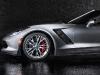 2015-z06-convertible-c7-corvette-10